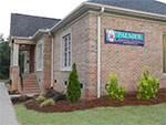 General Dentistry Greenville - New office building 24