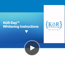 KöR-Day Instructions