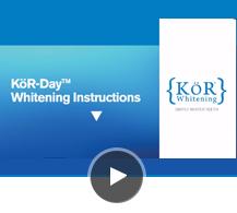 KöR-Day Instructions