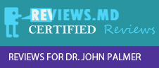 Dentist Greenville - Reviews MD