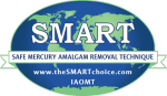 Dentist Greenville SC - Smart Choice Logo
