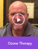 Dentist Greenville SC - Video Review Ozone Therapy
