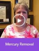 Dentist Greenville SC - Video Review 06