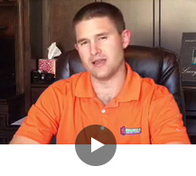 Safe Amalgam Filling Removal Greenville SC - Dr. Knause talks about IOAMT