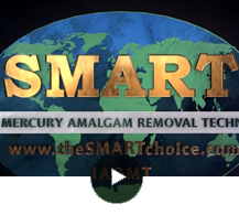 Safe Mercury Amalgam Removal Technique, Safe Amalgam Filling Removal Greenville SC