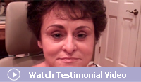 Dentist Greenville SC - Video Testimonial 2