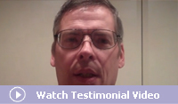 Dentist Greenville - Video Testimonial 3