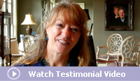 Dentist Greenville SC - Video Testimonial 1